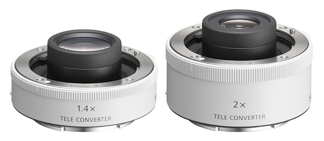 sony-fe-teleconverters