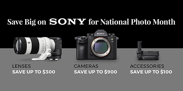 sony-national-photo-month