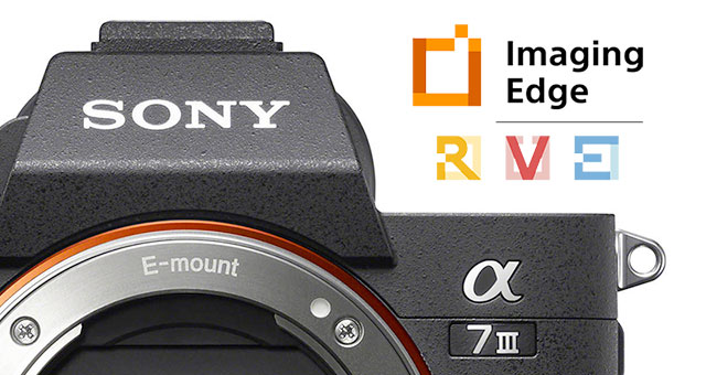 sony-a7-iii-imaging-edge-raw-support