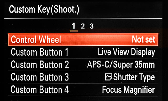 sony_a9_custom_key_settings