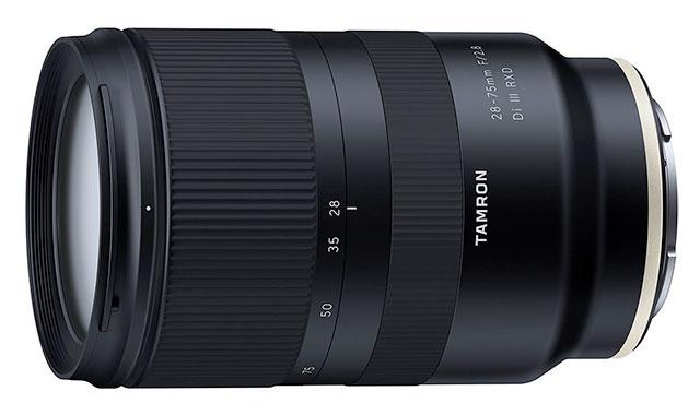 tamron-28-75mm-f2-8-di-iii-rxd-lens