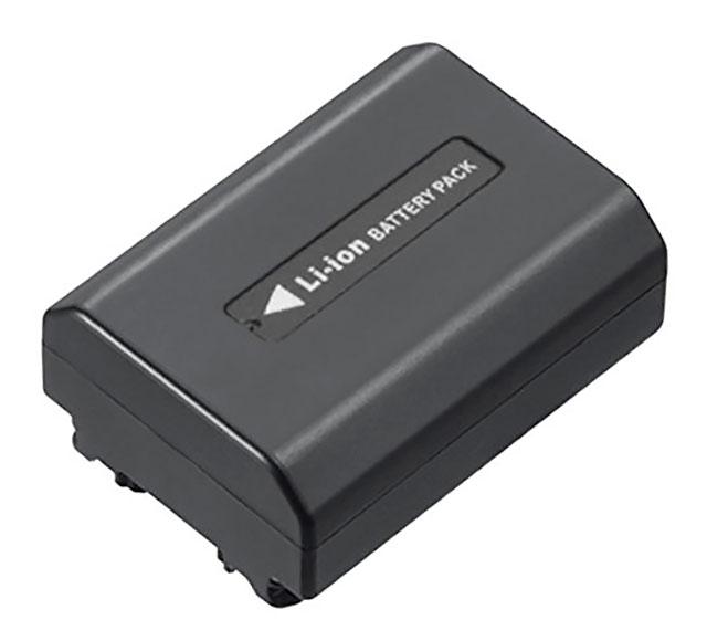 wasabi-np-fz100-battery