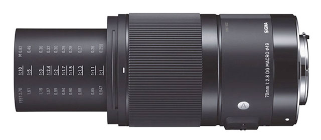 sigma-70mm-f2-8-dg-macro-art-extended
