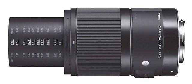sigma-70mm-f2-8-dg-macro-art-extended