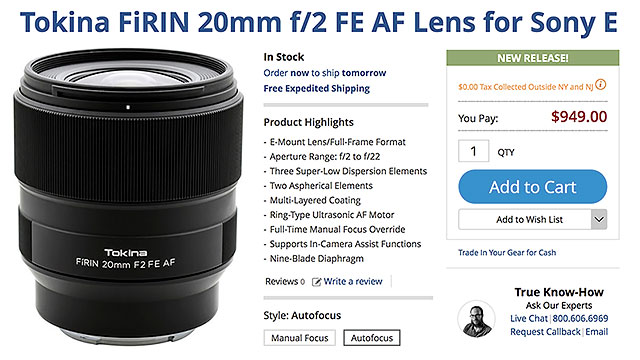 tokina-firin-af-20mm-f2-lens-available