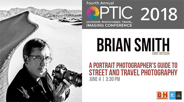 brian-smith-optic-2018