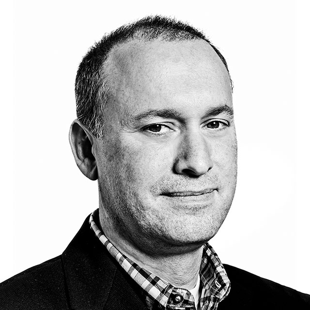 Sony Electronics Promotes Neal Manowitz to Lead Imaging Products and Solutions – Americas