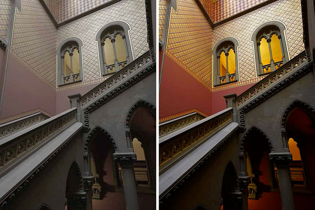s-log3-before-after-color-grading