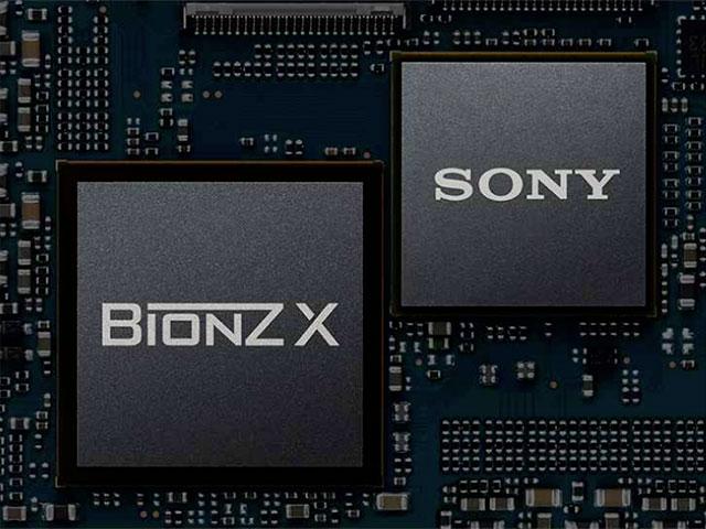 sony-a7-iii-bionz-x-lsi-processor