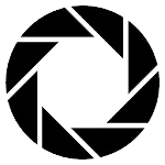 fstop_icon