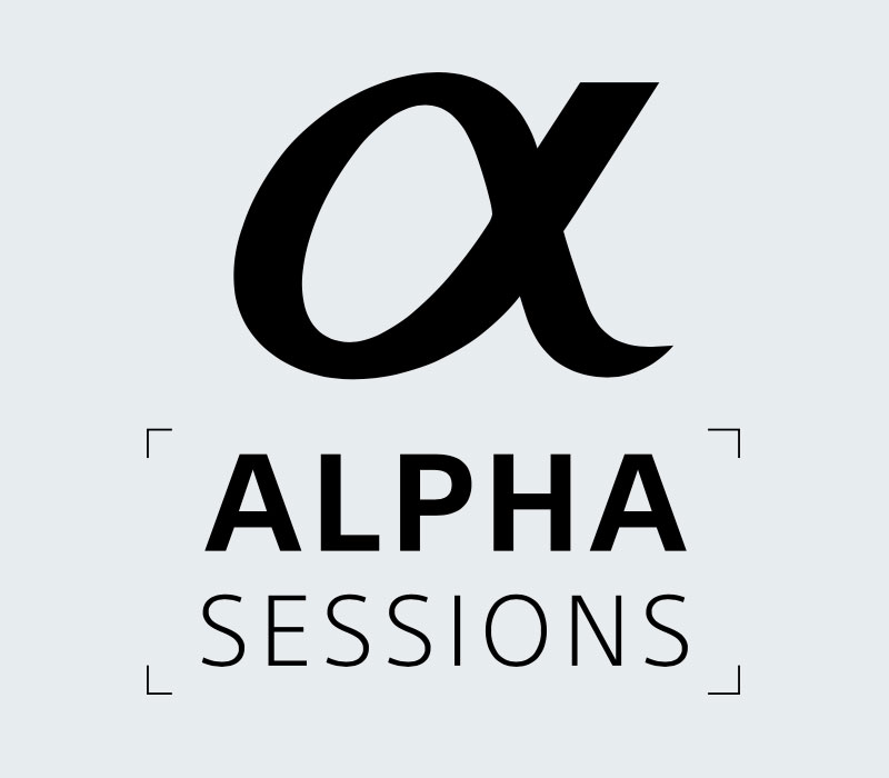 Sony Alpha Sessions