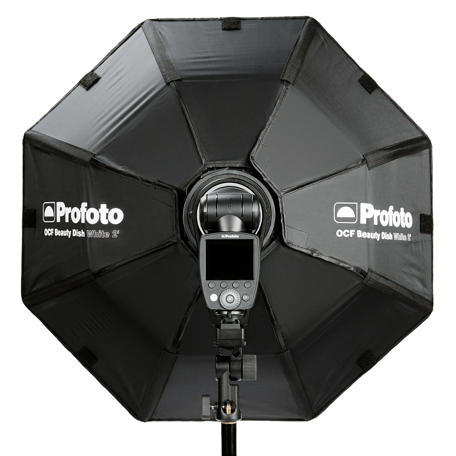 Profoto OCF Adapter OCF Beauty Dish
