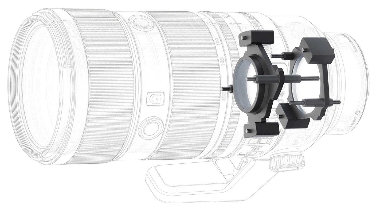 Sony FE 70-200 GM II XD Linear AF.jpg